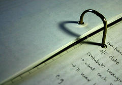 heart-in-binder