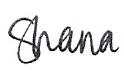 SMJ signature-001